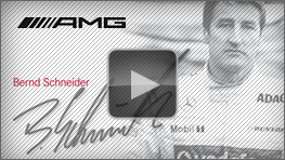 AMG TV UPDATES: CL 63 AMG  AMG COACHING ZONE VIDEOS.
